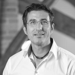 Pascal Gremiaux