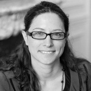 Stéphanie Ogez