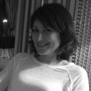 Anne Andrau